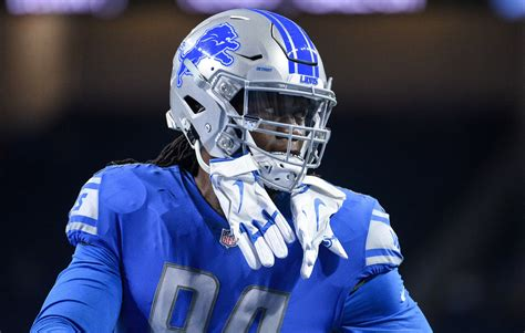 ziggy ansah worth  risk   seahawks