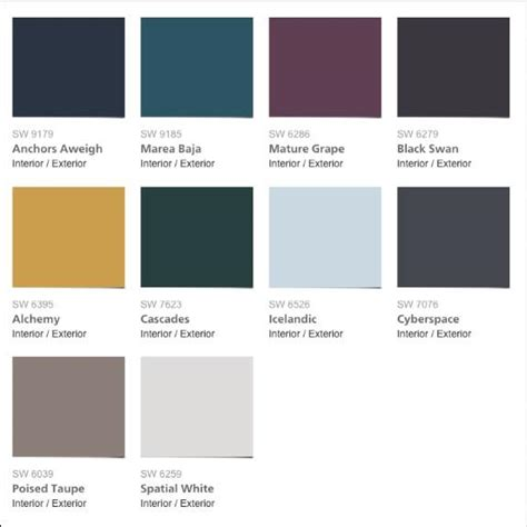 interior paint colors ideas android apps on play