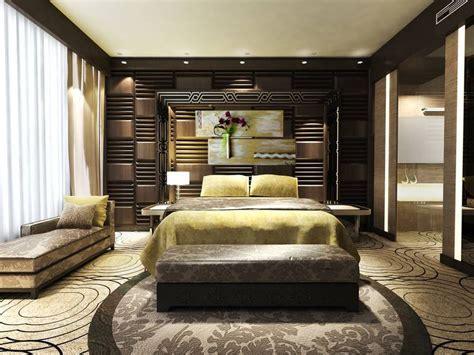 chambre a coucher design pas cher chambre coucher design accueil design et mobilier