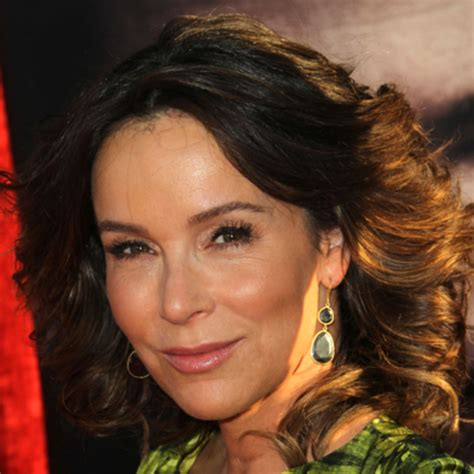 actress jennifer in dirty dancing jennifer grey television actress film actress film