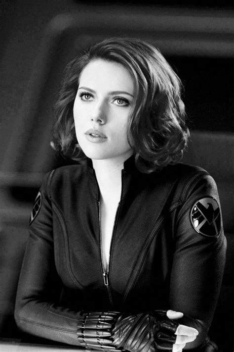 Best Black Widow Hawkeye Images Pinterest