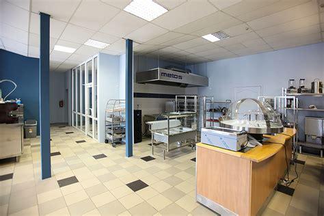 Metos mācību centrs | METOS Latvijā