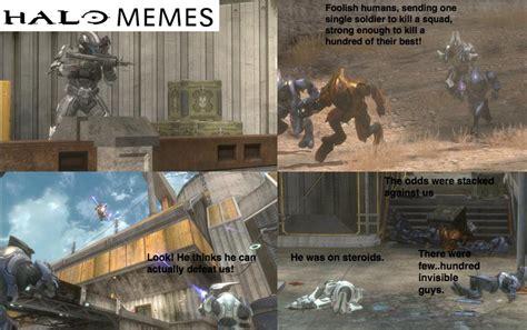Halo 5 Memes - halo 5 meme memes