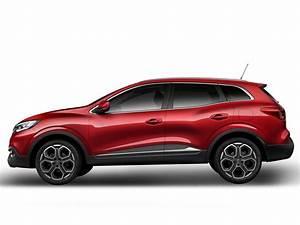 Occasion Renault Kadjar : renault neuf kadjar intens 1 6 energy dci 130ch fap s s srj automobiles ~ Maxctalentgroup.com Avis de Voitures