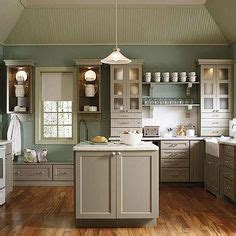 quality of kitchen cabinets the california new kitchen and farmhouse on 4469