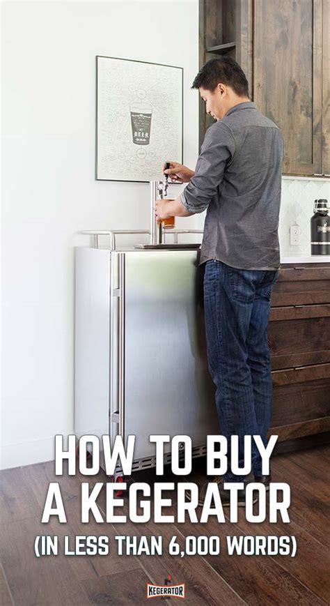 How To Buy A Kegerator (in Less Than 6,000 Words. 2009 Mercedes Benz Ml320 Bluetec. Vinegar All Purpose Cleaner Utx Stock News. Payroll And Hr Services Phones That Have Apps. American Amicable Life Insurance Reviews. Standard Healthcare School Of Nursing. Where To Buy Open Heart Necklace. Dental Insurance For Adult Braces. Sending Email Through Php Dotta Chrysler Jeep
