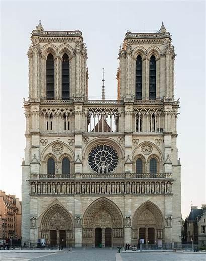 Dame Notre Paris Wikipedia