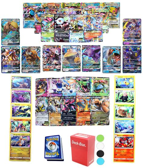 As pokémon trading card game is based upon the original pokémon tcg, it has 228 different cards at you can check your album at any pc, to see what cards you're missing, while at any time, you. Cheap Size Pokemon Cards, find Size Pokemon Cards deals on line at Alibaba.com