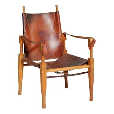 top 26 ideas about safari chair colonial chair etc on