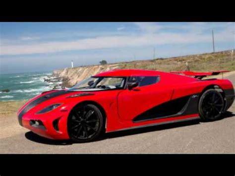koenigsegg ccr 2017 2017 koenigsegg agera r sports car youtube