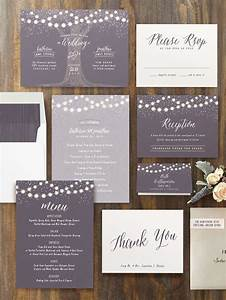 best 25 garden wedding invitations ideas on pinterest With diy rustic wedding invitations australia