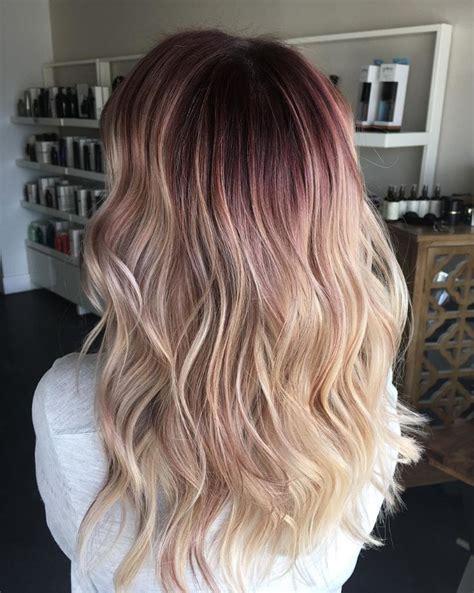 aveda hair color the 25 best aveda hair ideas on aveda hair