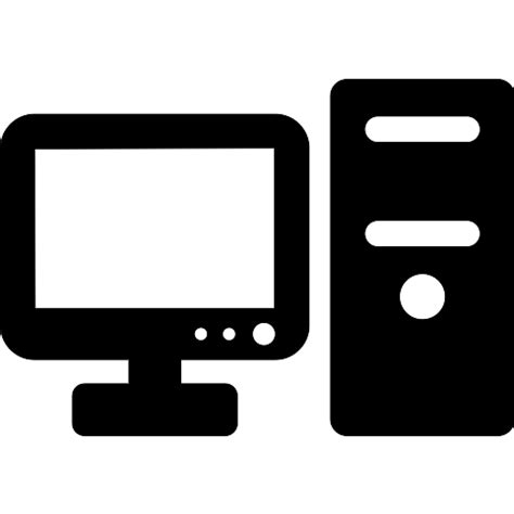 Office Computer  Free Technology Icons. Achievement Banners. Graphic Designer Stickers. Pwi Banners. Brush Photoshop Lettering. Star Stickers. Banner Drawing Banners. Dementia Patient Signs. Paper Lettering