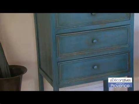 """Peinture """"meubles De Provence"""", Les Décoratives Sur Www"""