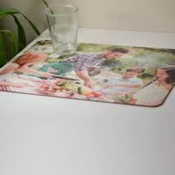 Set De Table Liege : couverts enfants animaux personnalis s ~ Teatrodelosmanantiales.com Idées de Décoration