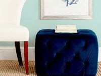 bold blues images   home decor interior