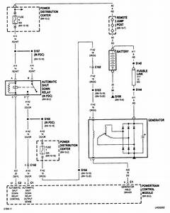 02 300 With 3 5 Wiring Diagram  Specifically Underhood Fuse-able Link Locations
