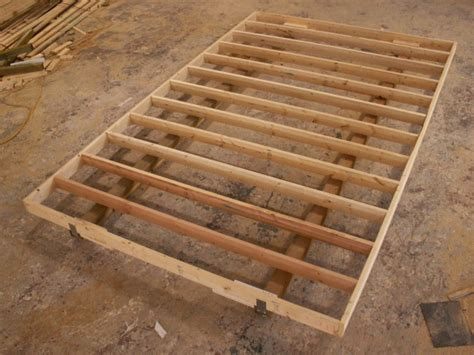 2x6 joists ask home design
