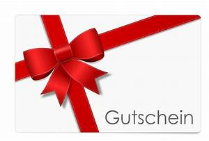 Gutschein Bild Shop : gutschein dein fitnesscoach in hameln ~ Buech-reservation.com Haus und Dekorationen