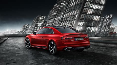 audi a5 rs the new rs 5 coup 233 gt a5 gt audi new zealand
