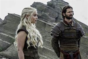 Game of Thrones S06E05: The Door – The White Walkers are ...