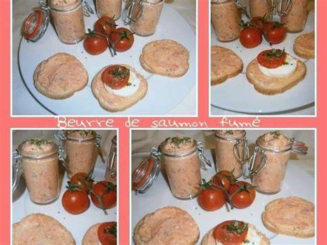 cuisine et saveur recettes de toasts de saveurs et cuisine