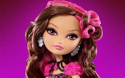 Barbie Doll Wallpapers Latest Cartoon Dolls Desktop