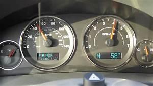 Jeep Grand Cherokee 5 7 Hemi 25 To 110mph