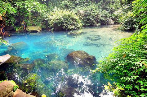 wisata   biru hariang cilembang reservasicom