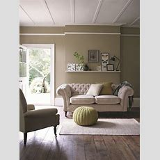 1000+ Ideas About Sitting Rooms On Pinterest Drawing