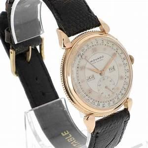 Montre Occasion Paris : montre movado triple date or occasion achetez en ligne sur watch montre paris ~ Medecine-chirurgie-esthetiques.com Avis de Voitures