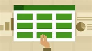 Excel Datum Berechnen Tage Addieren : summe funktion office support ~ Themetempest.com Abrechnung