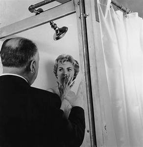 Alfred Hitchcock | Oscars.org | Academy of Motion Picture ...  Psycho