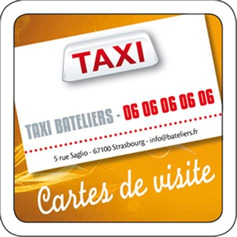modele carte de visite taxi carte de visite taxi