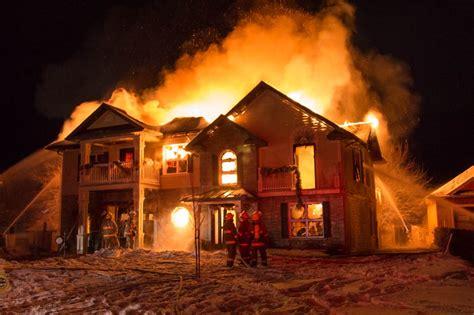 expert d assur 233 sinistre incendie cd expertise