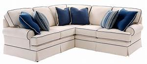 build your own 5000 series sectional sofa with rolled With make a sectional sofa