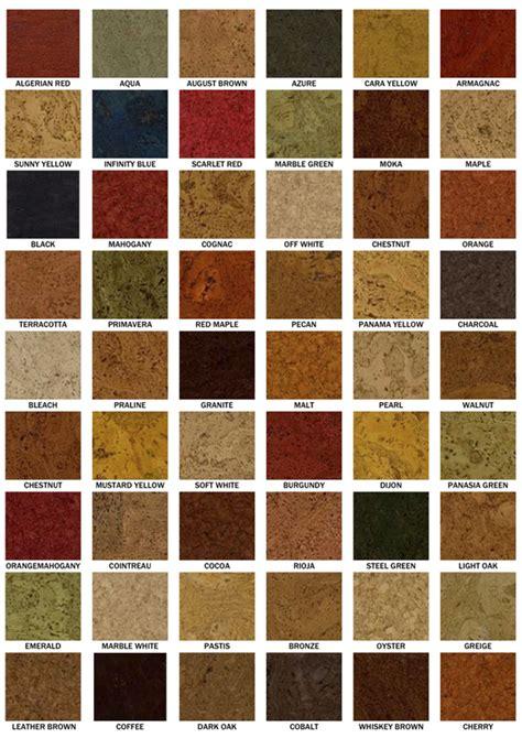 cork flooring colors nine miles cork flooring roll sheet china
