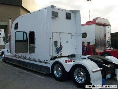 semi truck manufacturers 1657 best trucking images on pinterest beautiful places