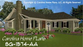 small country style house plans small country style house plan sg 1574 sq ft affordable
