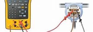 Temperature Calibration Resources  U0026 Best Practices