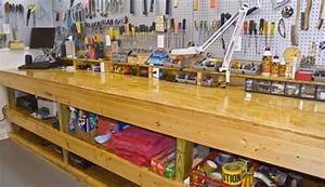 Woodworking Shop Name Ideas With New Type In Canada