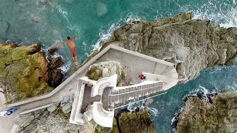 Stunning Drone Photography