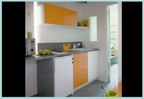 Amenager-coin-cuisine-dans-studio