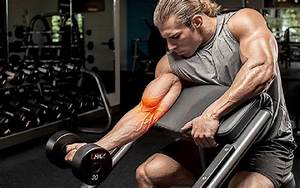 Why You Should Use Eccentric Training To Get Bigger Muscles