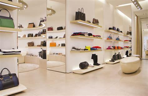 zagreb shopping guide shopping time  croatia