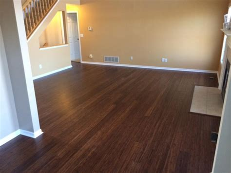 eucalyptus flooring pros and cons american hwy