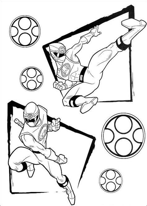 Klassieke Power Rangers Kleurplaat by Kleurplaten En Zo 187 Kleurplaten Power Rangers