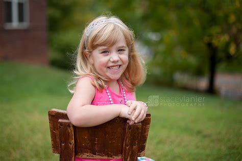 preschool portraits light preschool portraits stacey lanier 674
