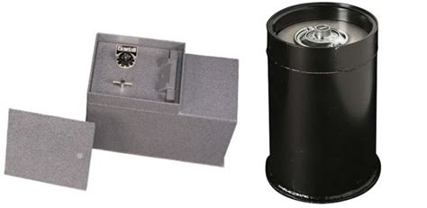 Floor Mounted Fireproof Safe by Safe Company Buford Ga Gun Safes Home Pistol Wall