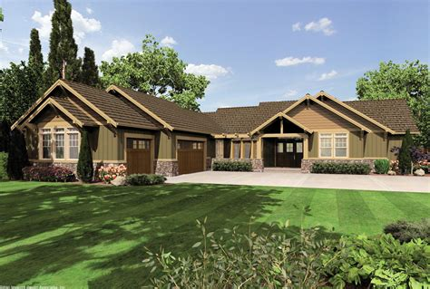 the house designers house plans alan mascord craftsman house plans